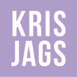 Logo Kris Jags